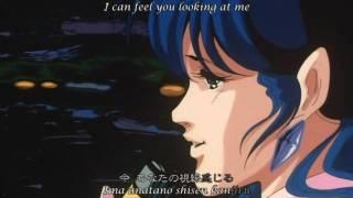 SDF Macross - Do You Remember Love?