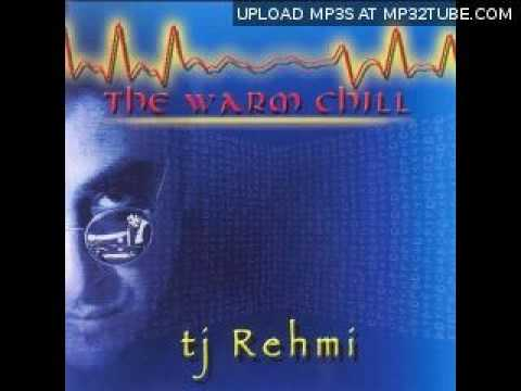 TJ Rehmi - You Are We Am I (Blue Mix)