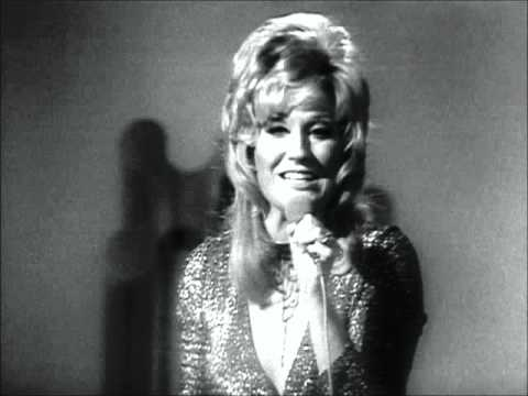 Dusty Springfield - Magic Garden