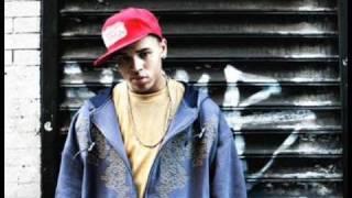 Watch Chris Brown Get At Ya video