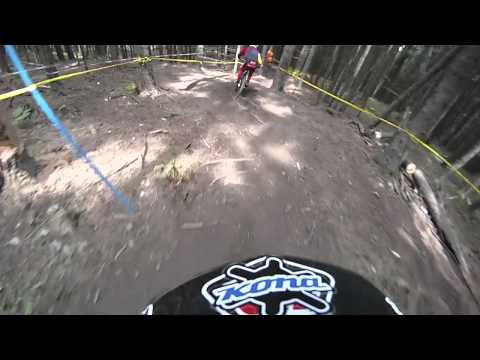 ixs downhill cup schladming 2014
