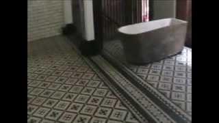 Ormeau Baths