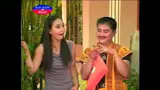 Hai Chuyen Cai Hang Rao 2 Kieu Oanh, Hong Van, Anh Vu 3074