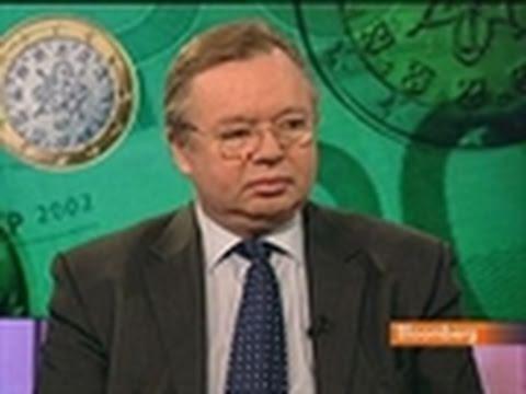 Mortimer-Lee Says Portugal May Seek EU Bailout in April