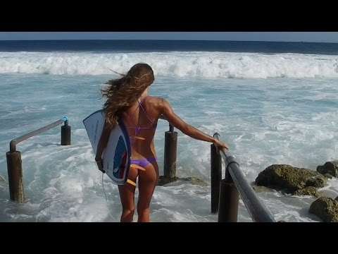 Giorgio Sainz & XTDEE ft. Reece Lemonius Take It Easy retronew