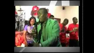 BIGGER - KOBBY MANTEY WITH JOE METTLE LIVE