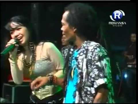 Perawan Kalimantan Rena Kdi & Sodik Monata  Youtube