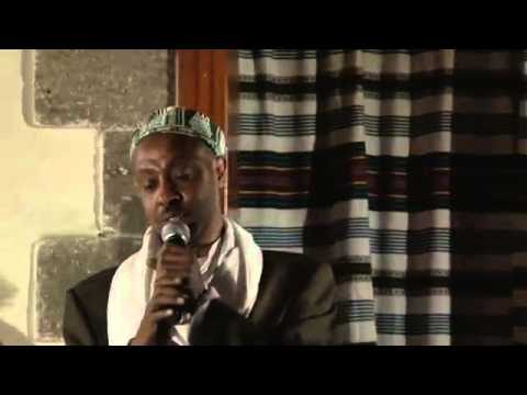 Shiek Mohammadawel Hamza Menzuma 2014 video
