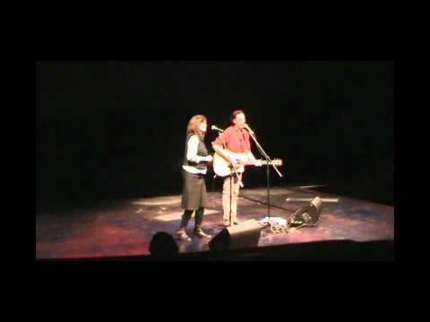 Neil Murray - Good Light In Broome - Subiaco Arts Centre Sept 2011.mpg
