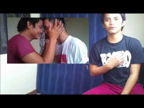 Pinoy Gay Sex Stories http://www.mp3ster.com/pinoy-gay-scandal-mp4-video-download-1.html