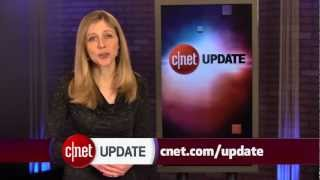 CNET Update - Grieving for Google Reader's death