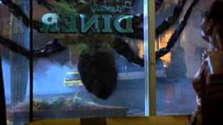 Eight Legged Freaks (2002) - Official Trailer