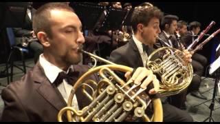 Cello concerto B minor op. 104