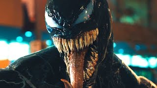 Sony Adds Popular New Villain To Venom 2