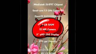 How to root Micromax a117 Canvas Magnus.