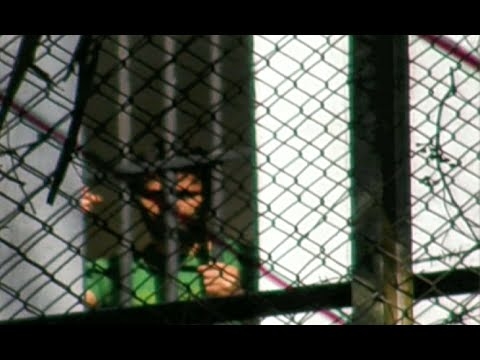 ¿A qué tipo de castigos ha sido sometido Leopoldo López?