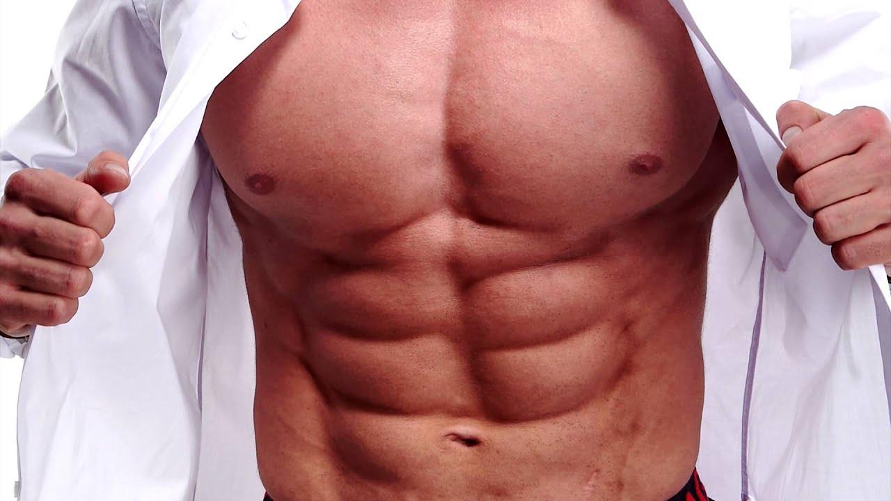 Гормоны рост груди 10 фотография