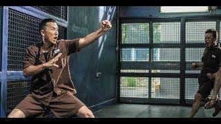 Chung Tử Đơn - Phim Hành Động Võ Thuật (Thuyết Minh) Phần 3