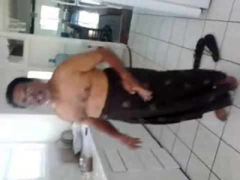 topless shakeela thumbnail