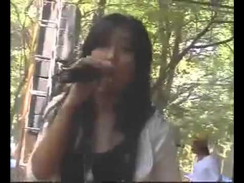 KOPLO SERA 2011 ^ ^ NENEKKU PAHLAWANKU   YUNI AYUNDA   YouTube