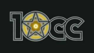Watch 10cc Working Girls video