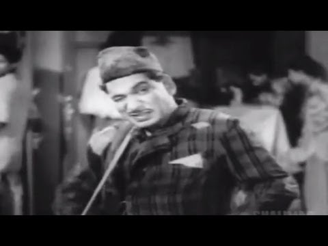 Missamma Movie || Dharmam Cheyi Babu Video Song || Ntr, Anr, Svr, Savitri, Jamuna video
