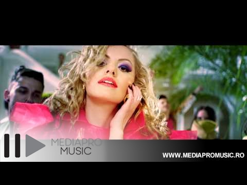 Sonerie telefon » Alexandra Stan – Cliche (Hush Hush) (Official Video HD)