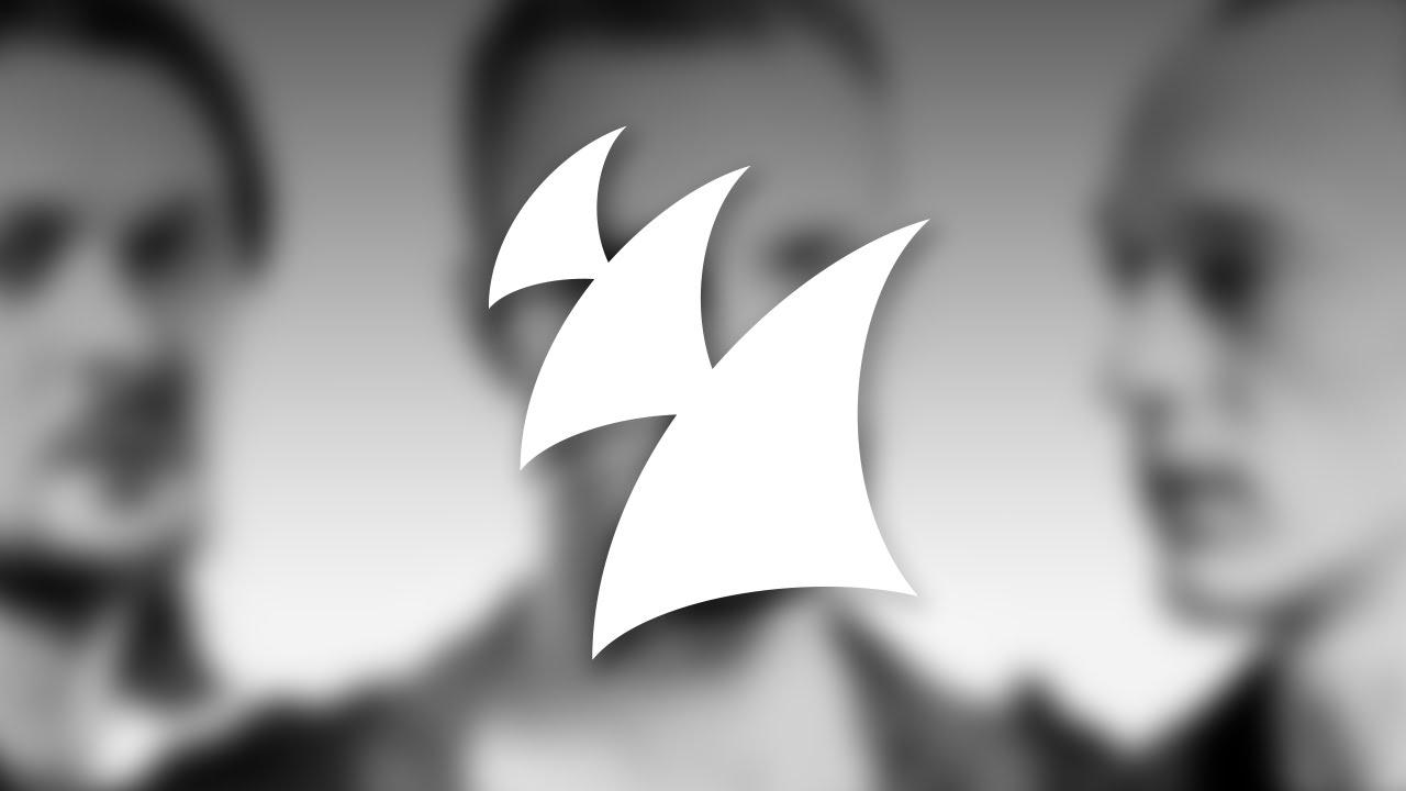 Swanky Tunes feat. Pete Wilde - Wherever U Go (Zeskullz Radio Edit)
