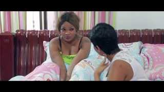 Wema Sepetu ''IN MY SHOES'' S02EP21