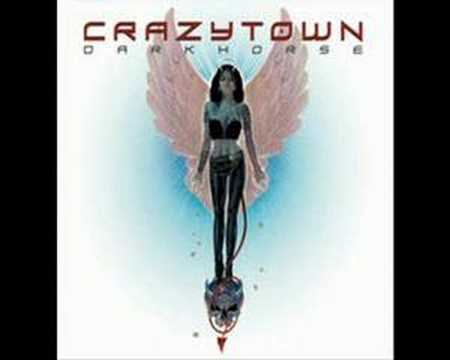 Crazy Town - Take It To The Bridge