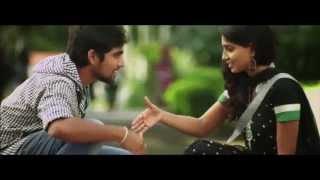 3G Love - 3gLove - Edo something Jarugutundhi [HD - Full Song]