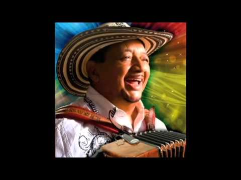 MIX CUMBIAS colombianas