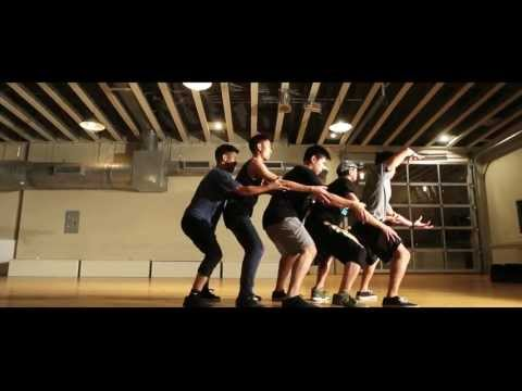 Axi Tech (poreotics   Planet Funk   Wod ) Director: Shawn Welling Axi video