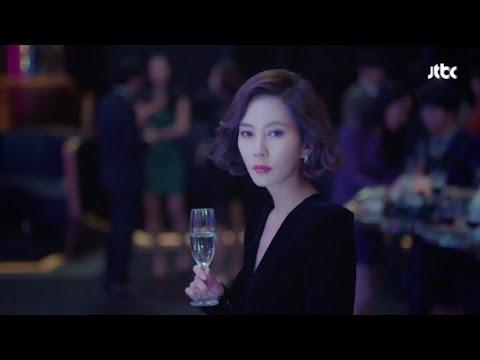 Download MV 이승철 - 사랑은 아프다 미스티 OST Misty OST Part1 Mp4 baru