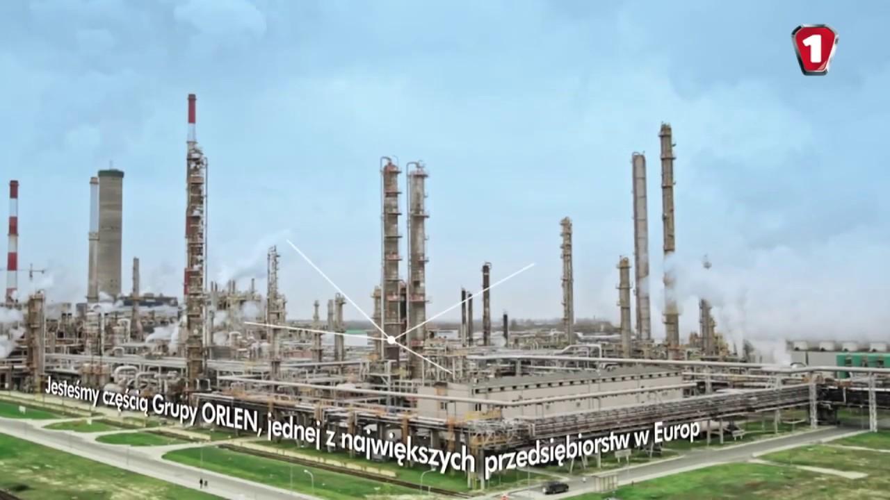 ORLEN OIL: відтепер можна придбати в інтернет-магазині ЗІП-Авто