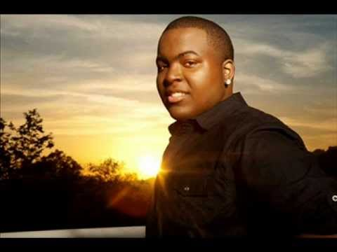Sean Kingston - Money