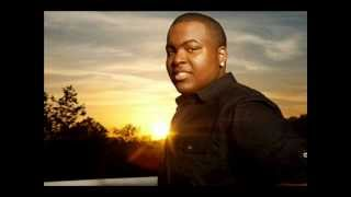 Watch Sean Kingston Money video