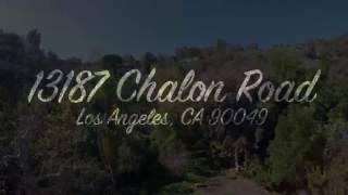 13187 Chalon