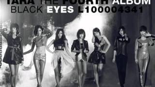 download lagu Mp3 Download T-ara - Cry Cry Ballad Version gratis