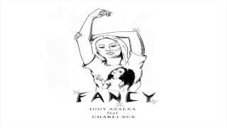 download lagu Iggy Azalea   Fancy Ft  Charli Xcx gratis