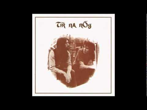 Tir Na Nog - Time Is Like A Promise
