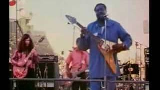 Albert King Live I 39 Ll Play The Blues For You