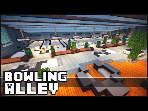 Minecraft Bowling Ball images