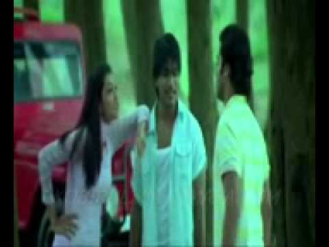 Arya 2 Hindi Dvdscreener Xvid 1cd Ddrkobirul Km Djmaza Com22 video