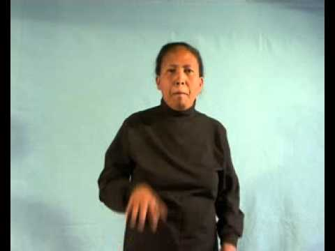 Wikisigns org   LS Malagasy   zazakely mandady 04 1204a