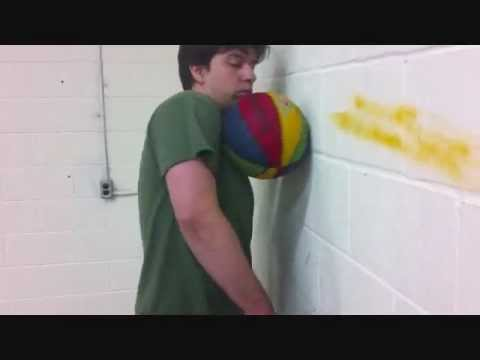 Creative training Systema Combat.wmv Image 1