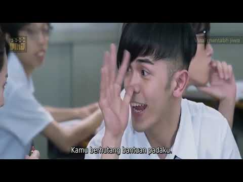 To Love School Taiwan Sub Indo Full Movie