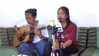 download lagu Bidadari Tak Bersayap - Cover By Guyonwaton gratis