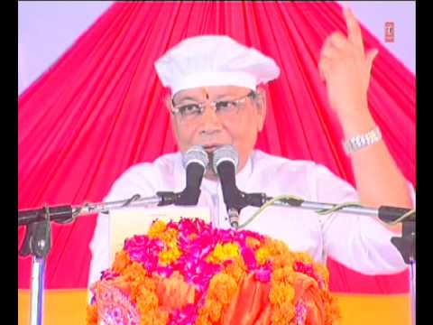 Shiv Tatva Vol.1  By Acharya Piyush Ji Maharaj [Full Video Song] I Shree Shiv Mahapuran Katha
