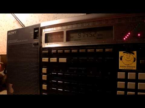 25 03 2015 Radio Bahrain in Arabic to ME 2045 on 9745 Abu Hayan in CUSB